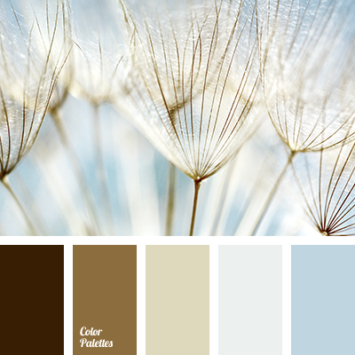 http://colorpalettes.net/wp-content/uploads/2016/02/color-palette-2623.png