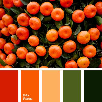 Color Palette #2645 | Color Palette Ideas
