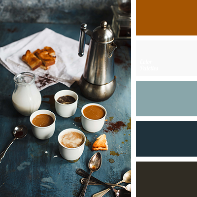 Color Palette #2655 | Color Palette Ideas