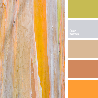 Beige color page 16 of 20 color palette ideas for Light gray color swatch