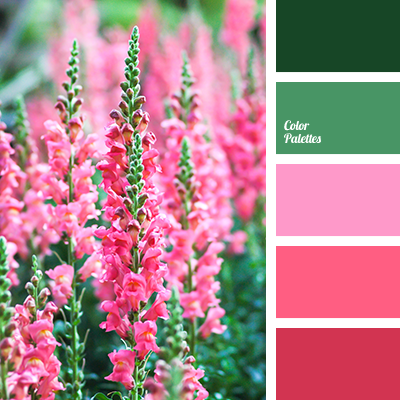 http://colorpalettes.net/wp-content/uploads/2016/03/color-palette-2684.png