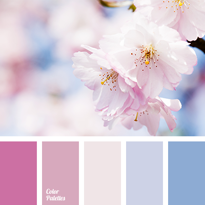 http://colorpalettes.net/wp-content/uploads/2016/03/color-palette-2702.png