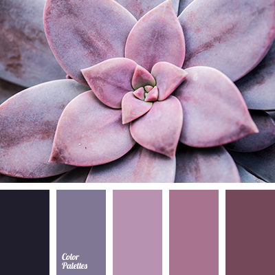Blue Grey Color Color Palette Ideas