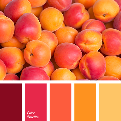 http://colorpalettes.net/wp-content/uploads/2016/03/color-palette-2708.png