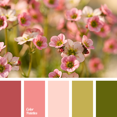 http://colorpalettes.net/wp-content/uploads/2016/03/color-palette-2712.png