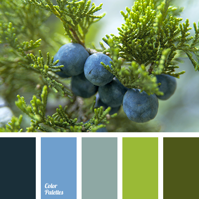http://colorpalettes.net/wp-content/uploads/2016/03/color-palette-2716.png