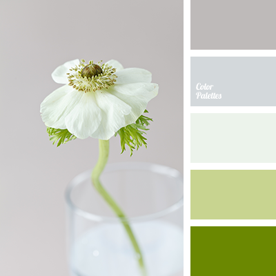 http://colorpalettes.net/wp-content/uploads/2016/03/color-palette-2727.png