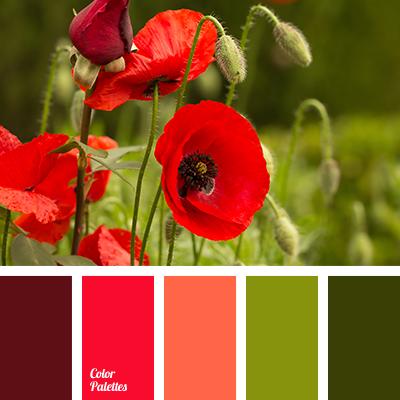 Color Palette 2739 Color Palette Ideas