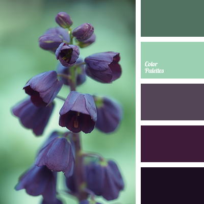 http://colorpalettes.net/wp-content/uploads/2016/04/color-palette-2756.png