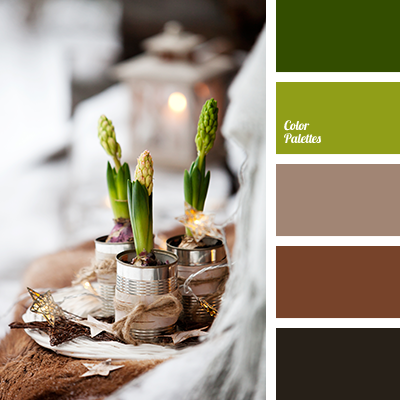 Green Shades Page 5 Of 10 Color Palette Ideas
