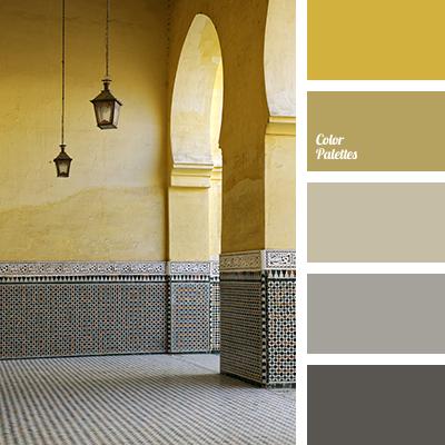 Palette Of Interior Paints Color Palette Ideas