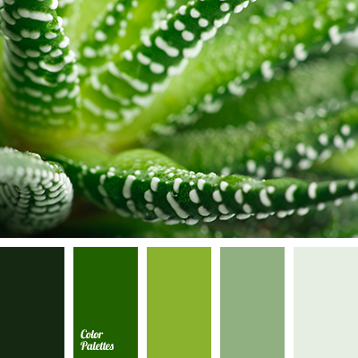 http://colorpalettes.net/wp-content/uploads/2016/04/color-palette-27671.png