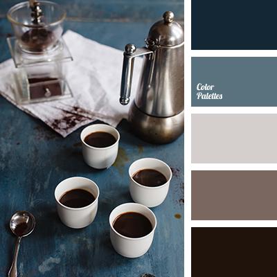Color Palette 2775 Color Palette Ideas