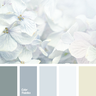 http://colorpalettes.net/wp-content/uploads/2016/05/color-palette-2816.png