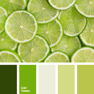 http://colorpalettes.net/wp-content/uploads/2016/05/color-palette-2820.png