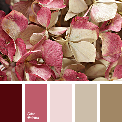 http://colorpalettes.net/wp-content/uploads/2016/05/color-palette-2821.png