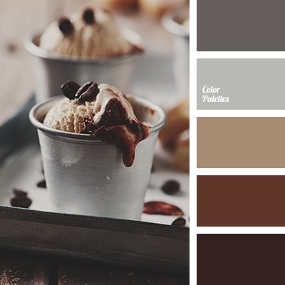 Color Palette 2826