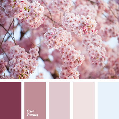 http://colorpalettes.net/wp-content/uploads/2016/05/color-palette-2833.png