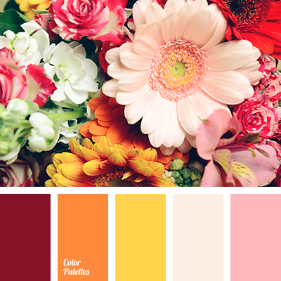 Wine Color Page 6 Of 10 Color Palette Ideas