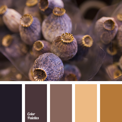 http://colorpalettes.net/wp-content/uploads/2016/06/color-palette-2850.png