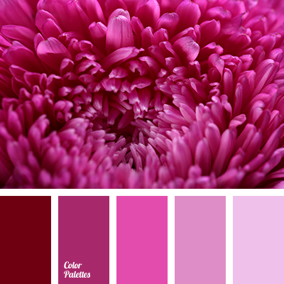 http://colorpalettes.net/wp-content/uploads/2016/06/color-palette-2851.png