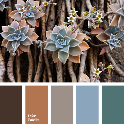 http://colorpalettes.net/wp-content/uploads/2016/06/color-palette-2854.png
