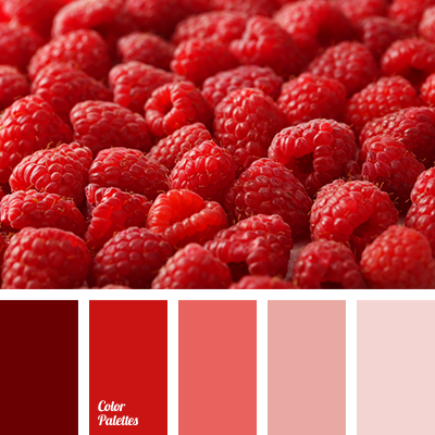 http://colorpalettes.net/wp-content/uploads/2016/06/color-palette-2875.png