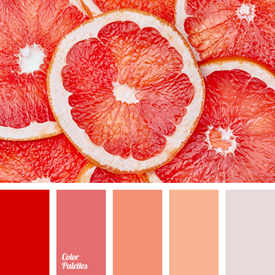 Color Palette 2880 Color Palette Ideas