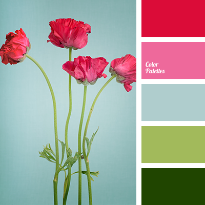 Pantone Colors 2016 Color Palette Ideas,Meghan Markle And Prince Harry Santa Barbara Home