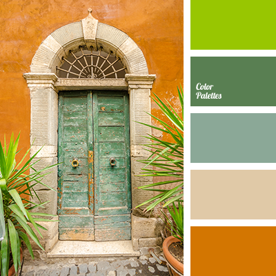 http://colorpalettes.net/wp-content/uploads/2016/07/color-palette-2864.png