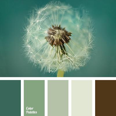 emerald color