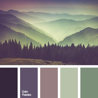 Color Palette 2912 Color Palette Ideas