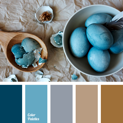 Blue Grey Color shades of blue-grey color | color palette ideas