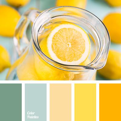 Color Palette 2916 Color Palette Ideas