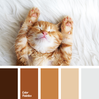 http://colorpalettes.net/wp-content/uploads/2016/07/color-palette-2927.png