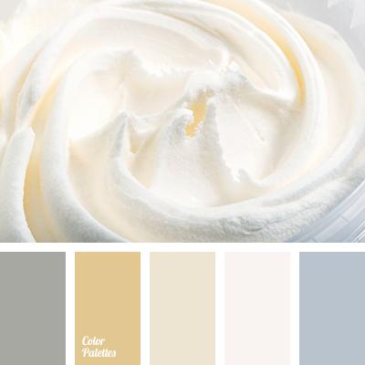 Color Palette 2933 Color Palette Ideas