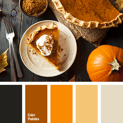 Color Palette 2947 Color Palette Ideas