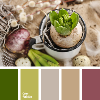 http://colorpalettes.net/wp-content/uploads/2016/07/color-palette-2949.png