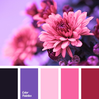 Color Palette 2953