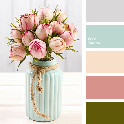 http://colorpalettes.net/wp-content/uploads/2016/08/color-palette-2984.png