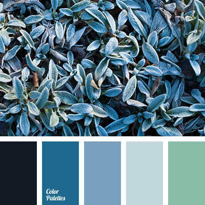 http://colorpalettes.net/wp-content/uploads/2016/09/color-palette-2968.png