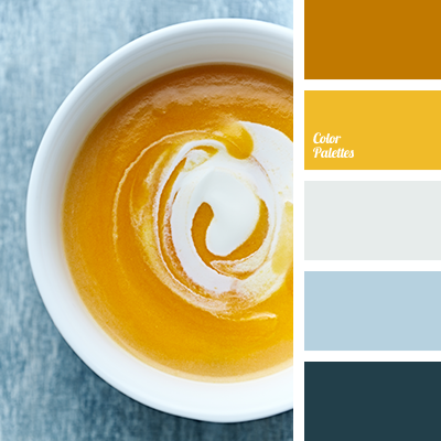 http://colorpalettes.net/wp-content/uploads/2016/09/color-palette-2986.png