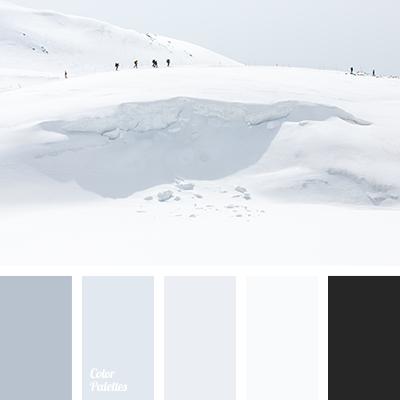 Color Palette 2990 Color Palette Ideas