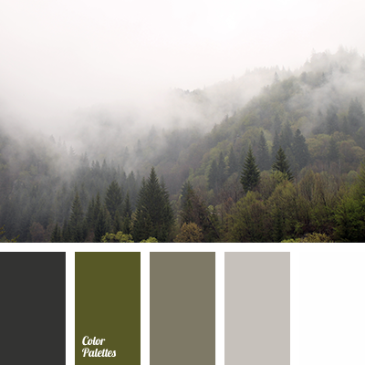 Color Palette 3003 Color Palette Ideas