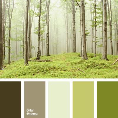 Shades Of Gray And Green Colors Color Palette Ideas