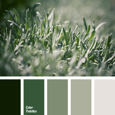 Color Palette 3015 Color Palette Ideas