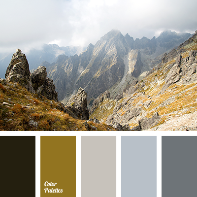 http://colorpalettes.net/wp-content/uploads/2016/10/color-palette-3024.png