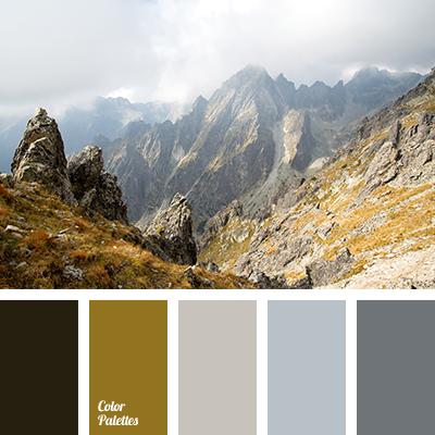 color of copper | Color Palette Ideas