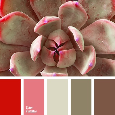 http://colorpalettes.net/wp-content/uploads/2016/10/color-palette-3040.png
