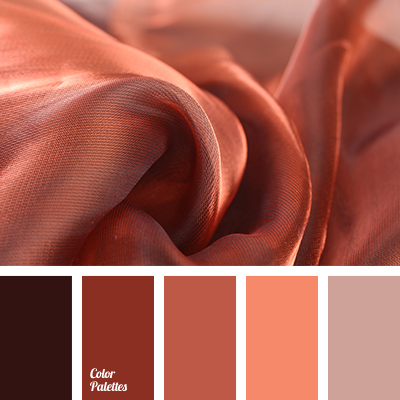 http://colorpalettes.net/wp-content/uploads/2016/10/color-palette-3048.png